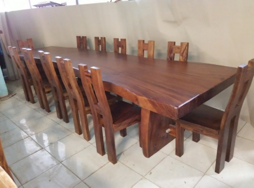 Dining set MW-1